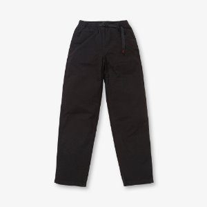 GRAMICCI PANTS (BLACK)