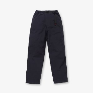 GRAMICCI PANTS (DOUBLE NAVY)