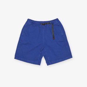 G-SHORTS (DEEP ROYAL)
