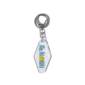 Aloha House Key Holder (CLEAN)