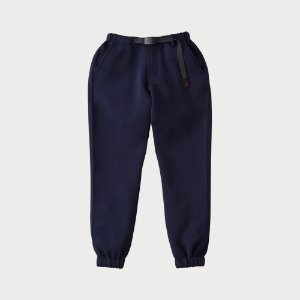 TECH KNIT TRUCK PANTS (DOUBLE NAVY)